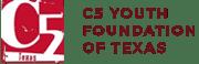 C5 Texas Logo