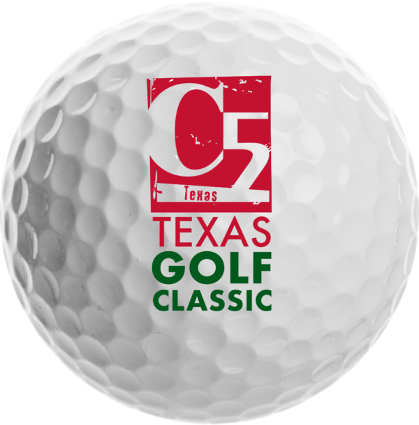 14th Annual Dallas Golf Classic | October 20, 2020