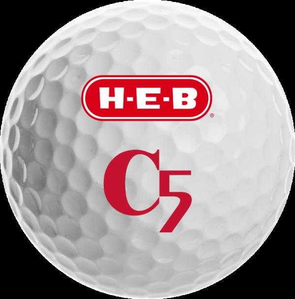 9th Annual H-E-B/C5 Texas Shootout | May 4-5, 2020