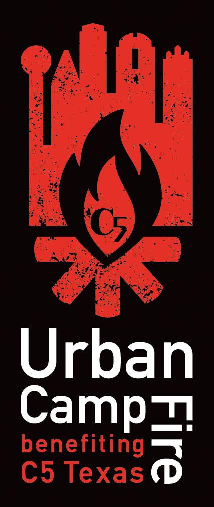 Urban Campfire Event Photos